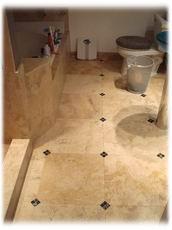 TILE MASTER GA- Quality Bath remodeling and Tile ...