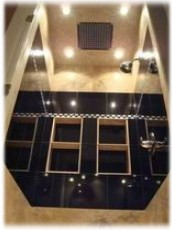 Tile Master Ga Quality Bath Remodeling And Tile